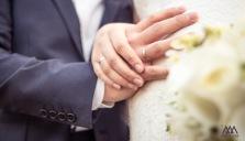 Hochzeit21