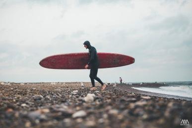 Surfer_col2